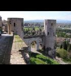 spello
